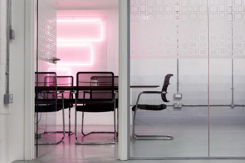 fetch-office-london-5
