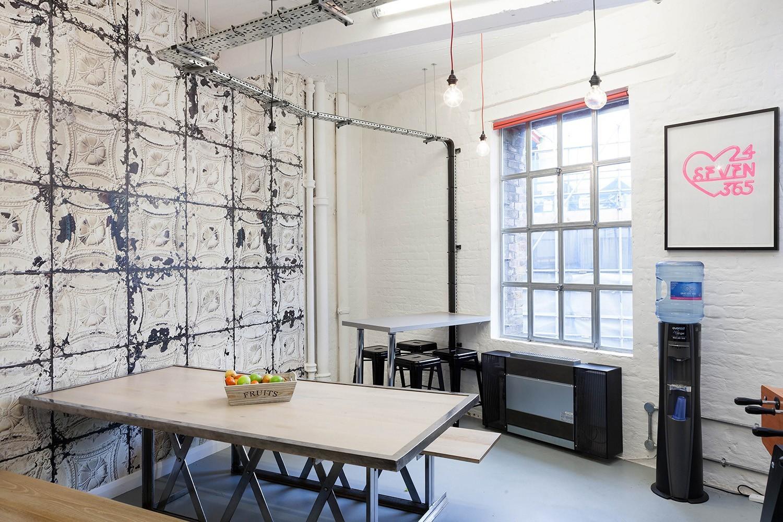 fetch-office-london-7