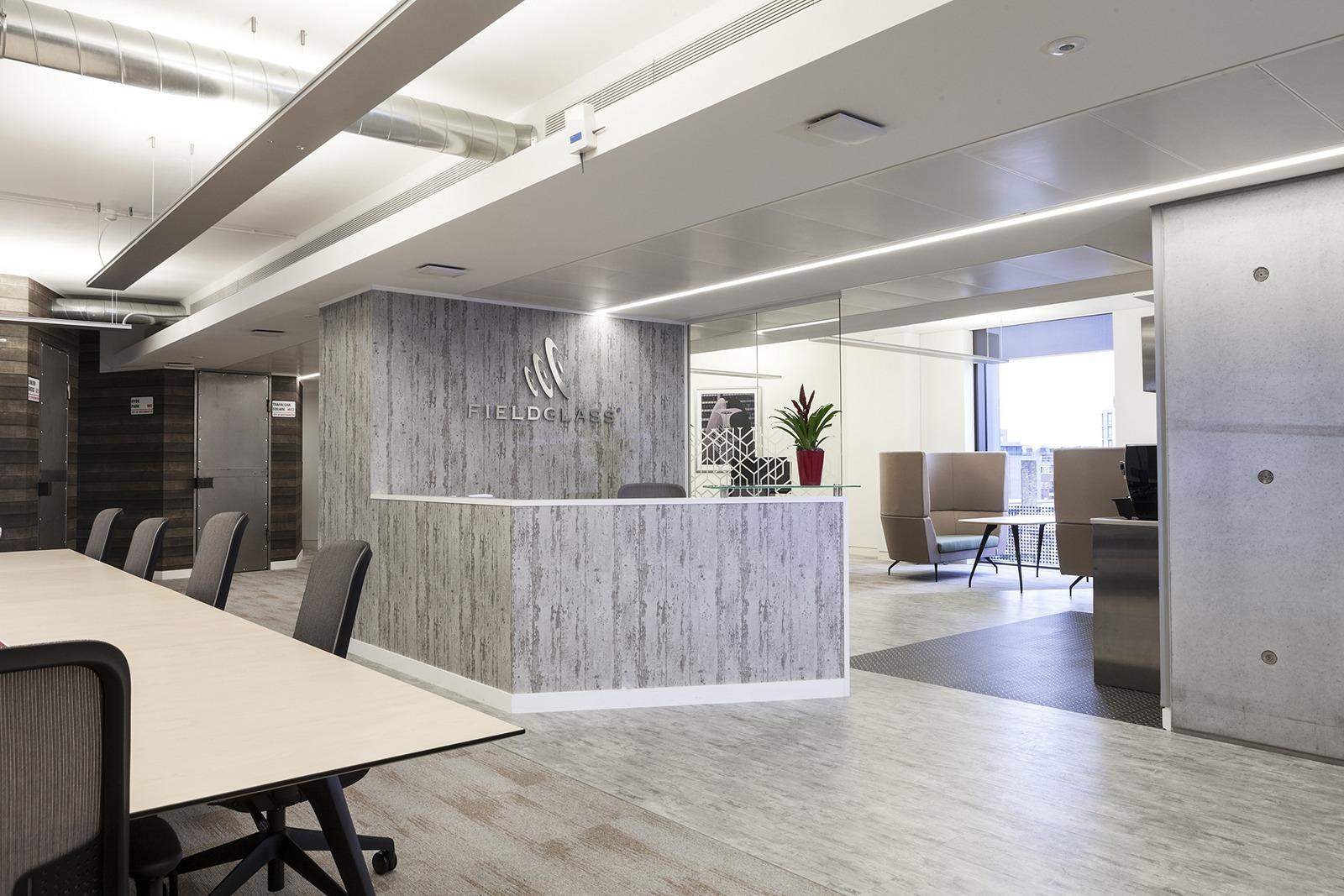 fieldglass-london-office-1