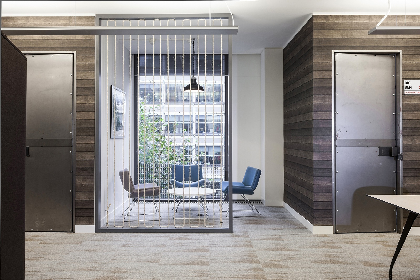 fieldglass-london-office-11