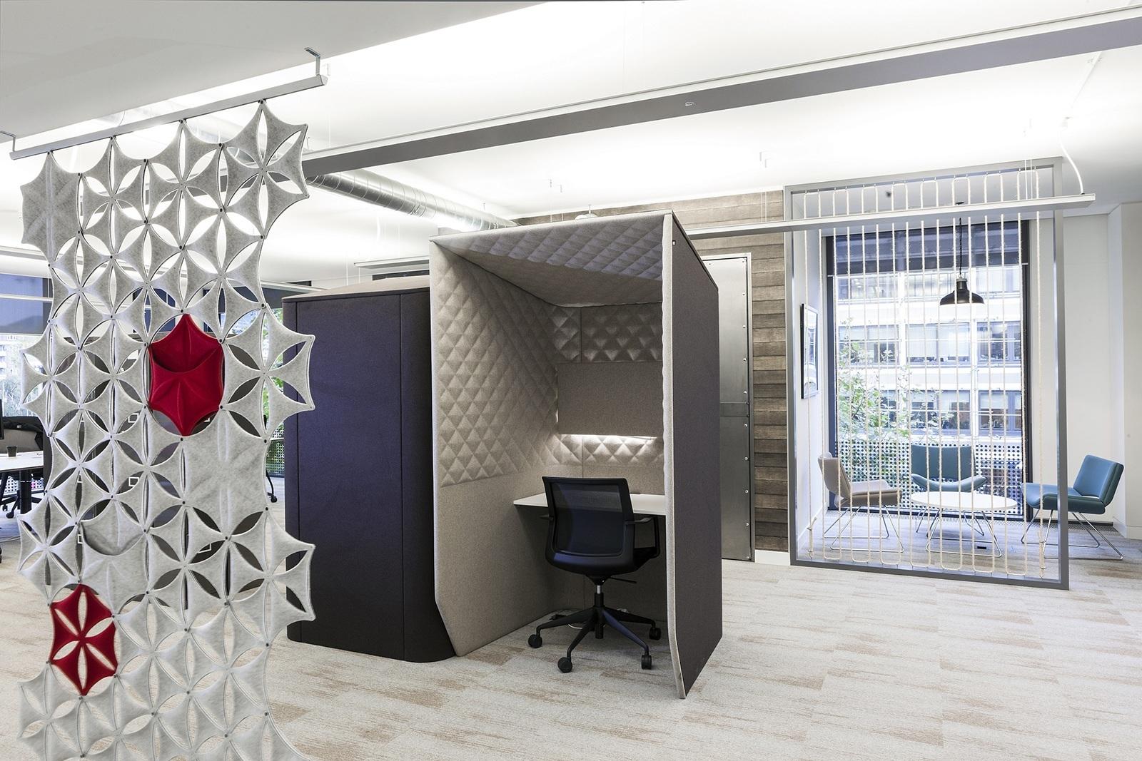 fieldglass-london-office-4