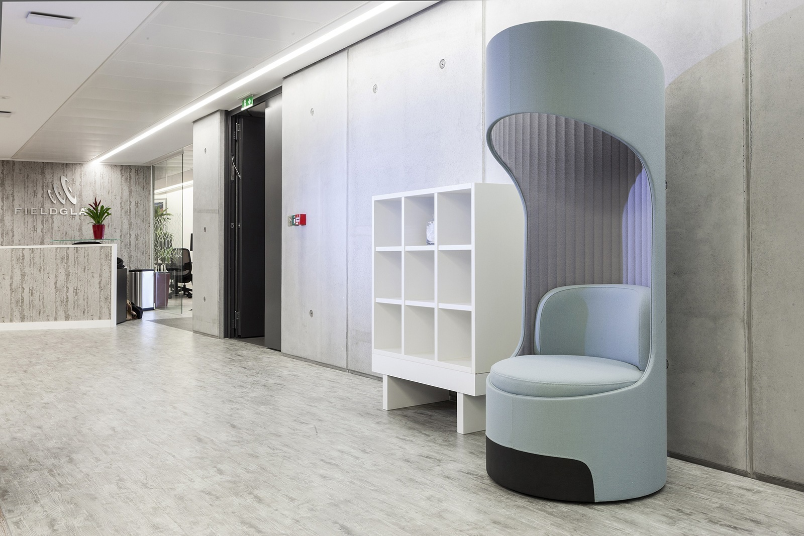 filewmuk office kitchen 1jpg. beautiful fair luxury office desk magnificent elegant c on perfect ideas filewmuk kitchen 1jpg
