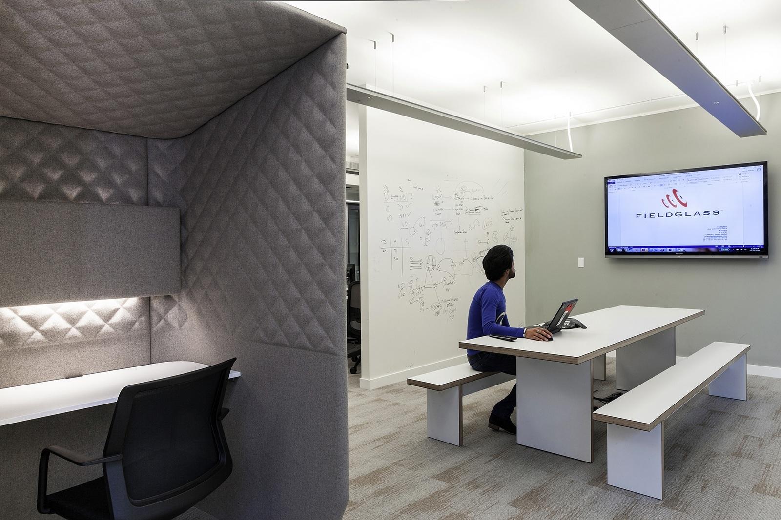 fieldglass-london-office-7