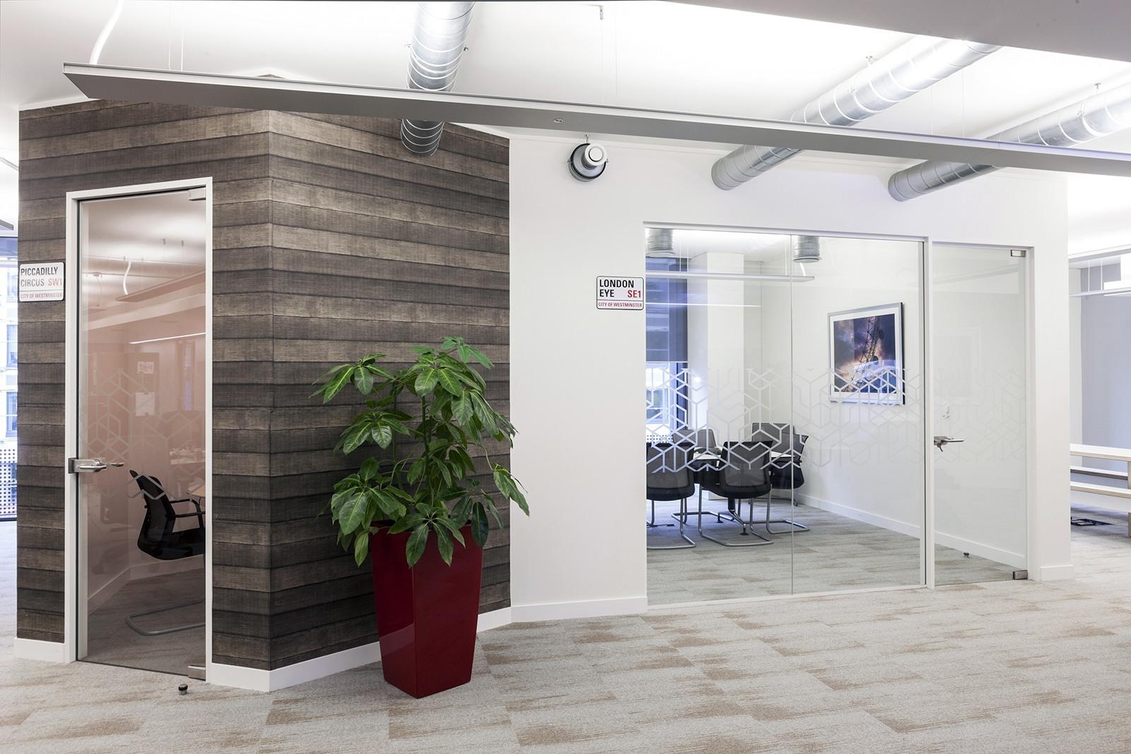 fieldglass-london-office-8
