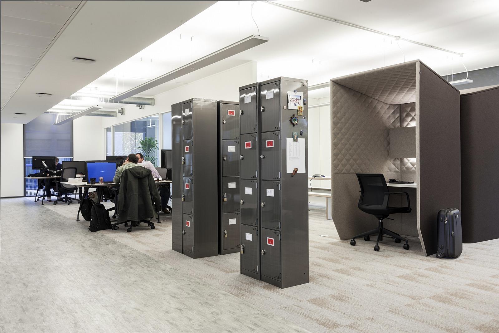 fieldglass-london-office-9