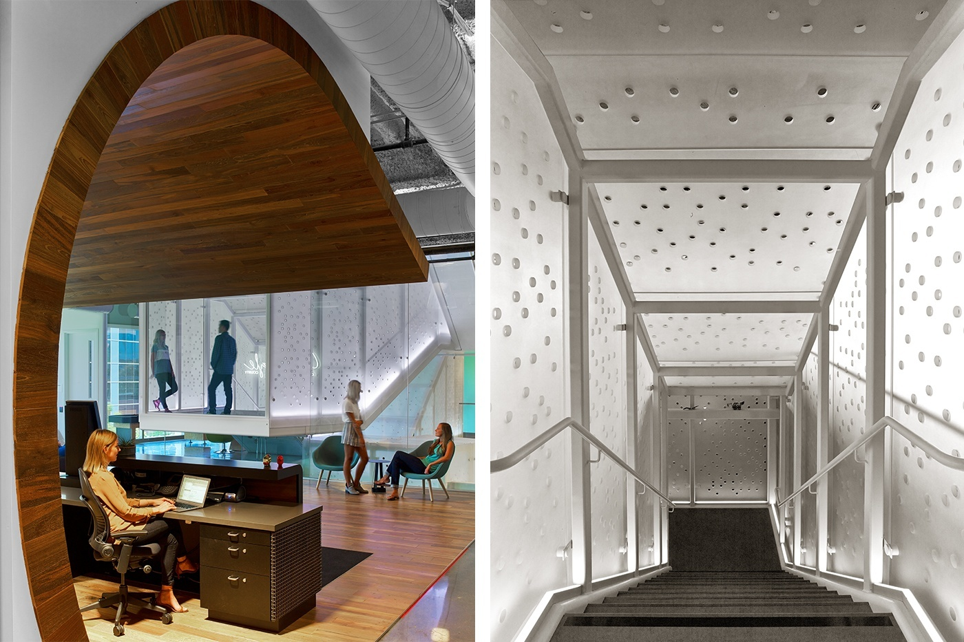 google office irvine 1. Google-office-irvine-3 Google Office Irvine 1
