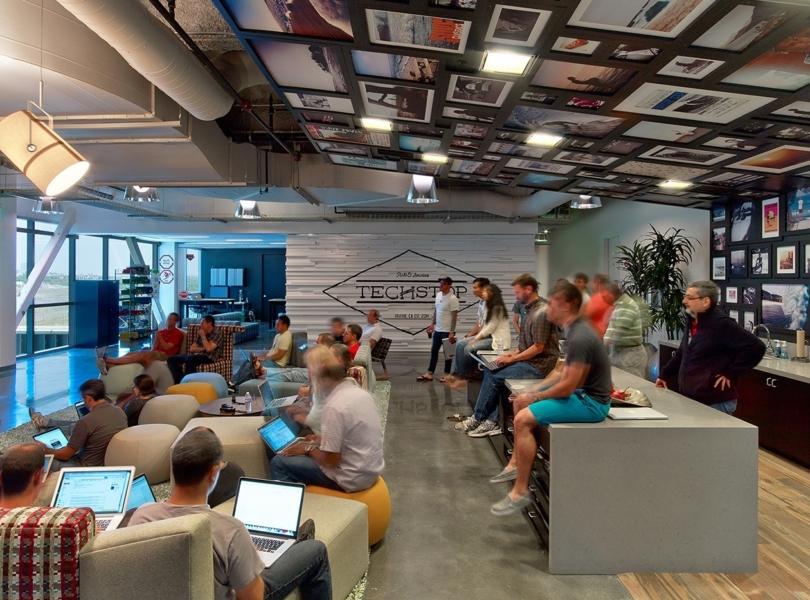 google-office-irvine-5