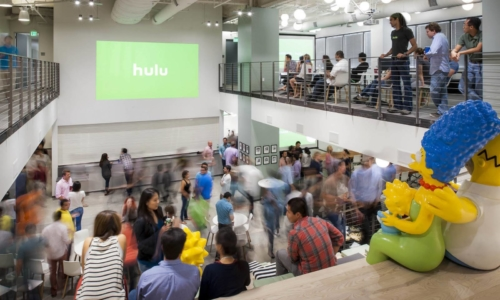 hulu-santa-monica-office-1