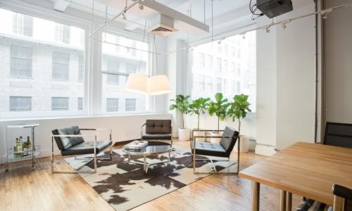 jw-player-office-new-york-5