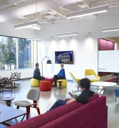 linkedin-sunnyvale-office-6