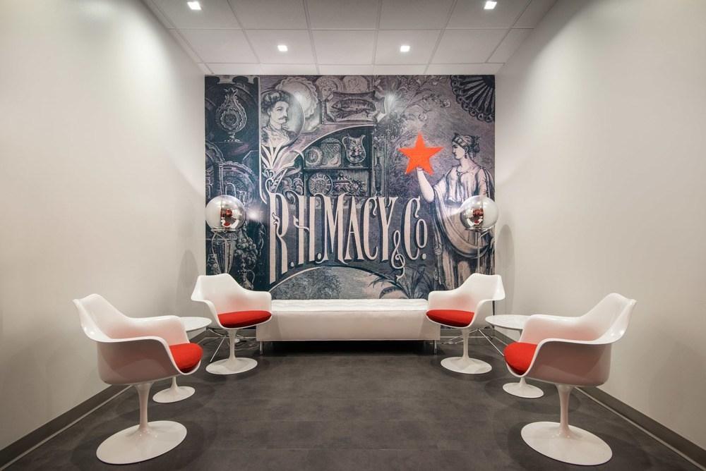 macy-san-francisco-office-14