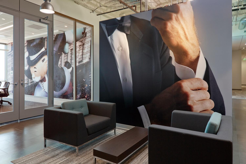 macy-san-francisco-office-2