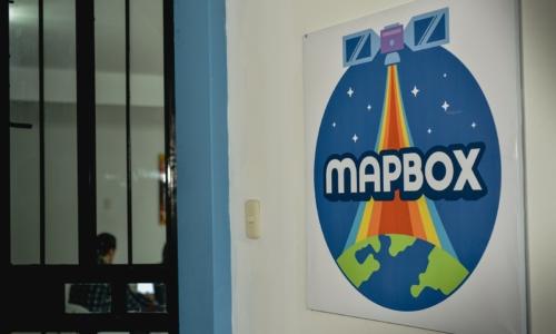 mapbox-office-peru-1