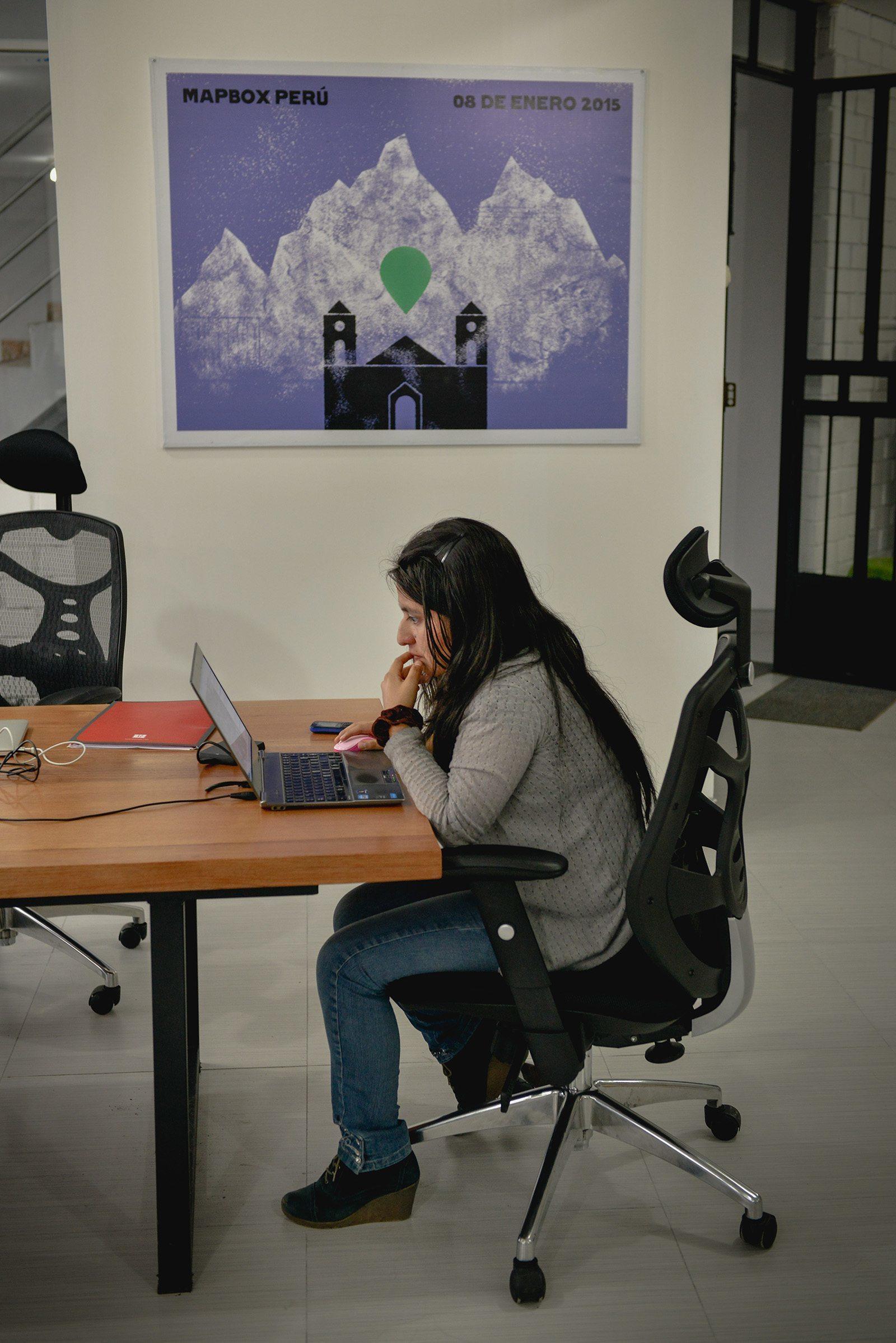 mapbox-office-peru-2