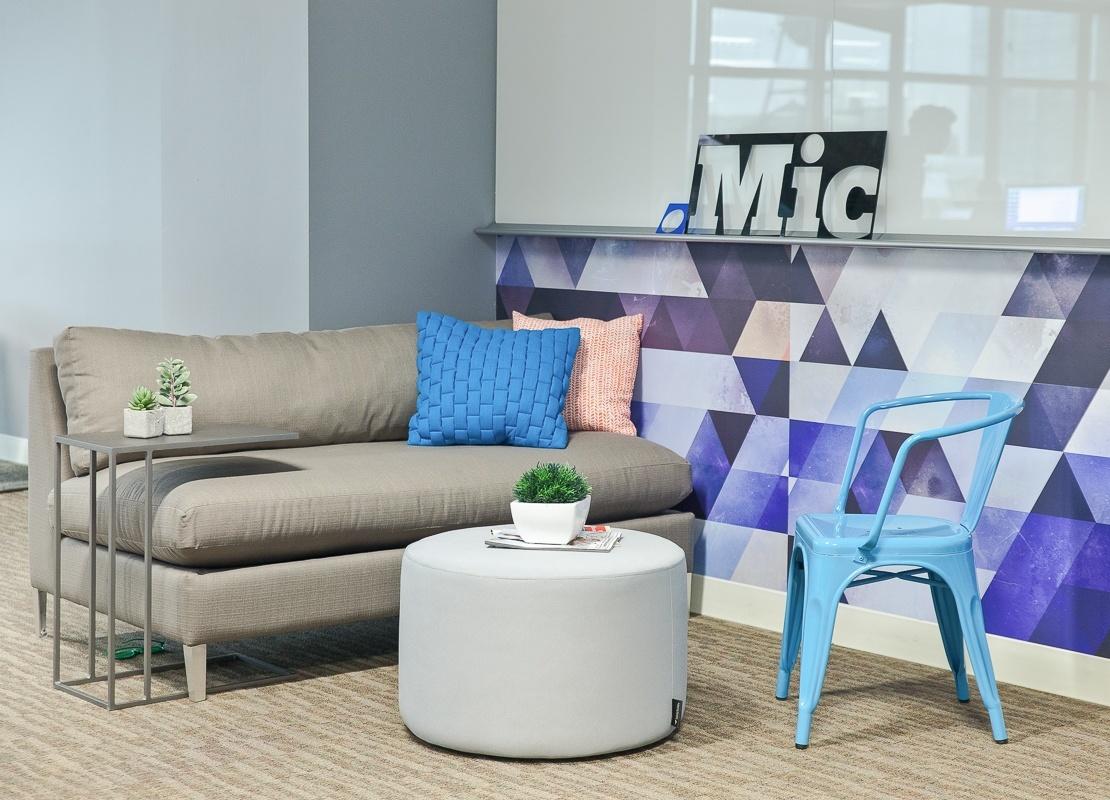 mic-new-york-office-1