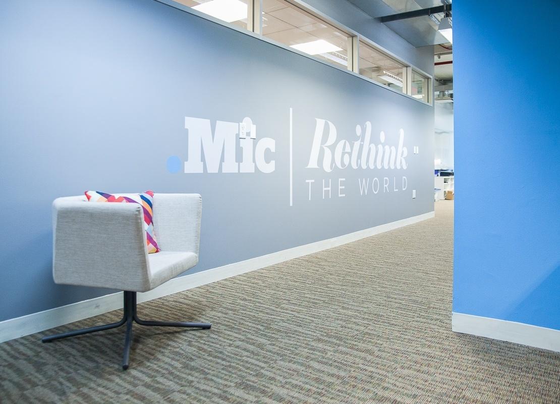 mic-new-york-office-2