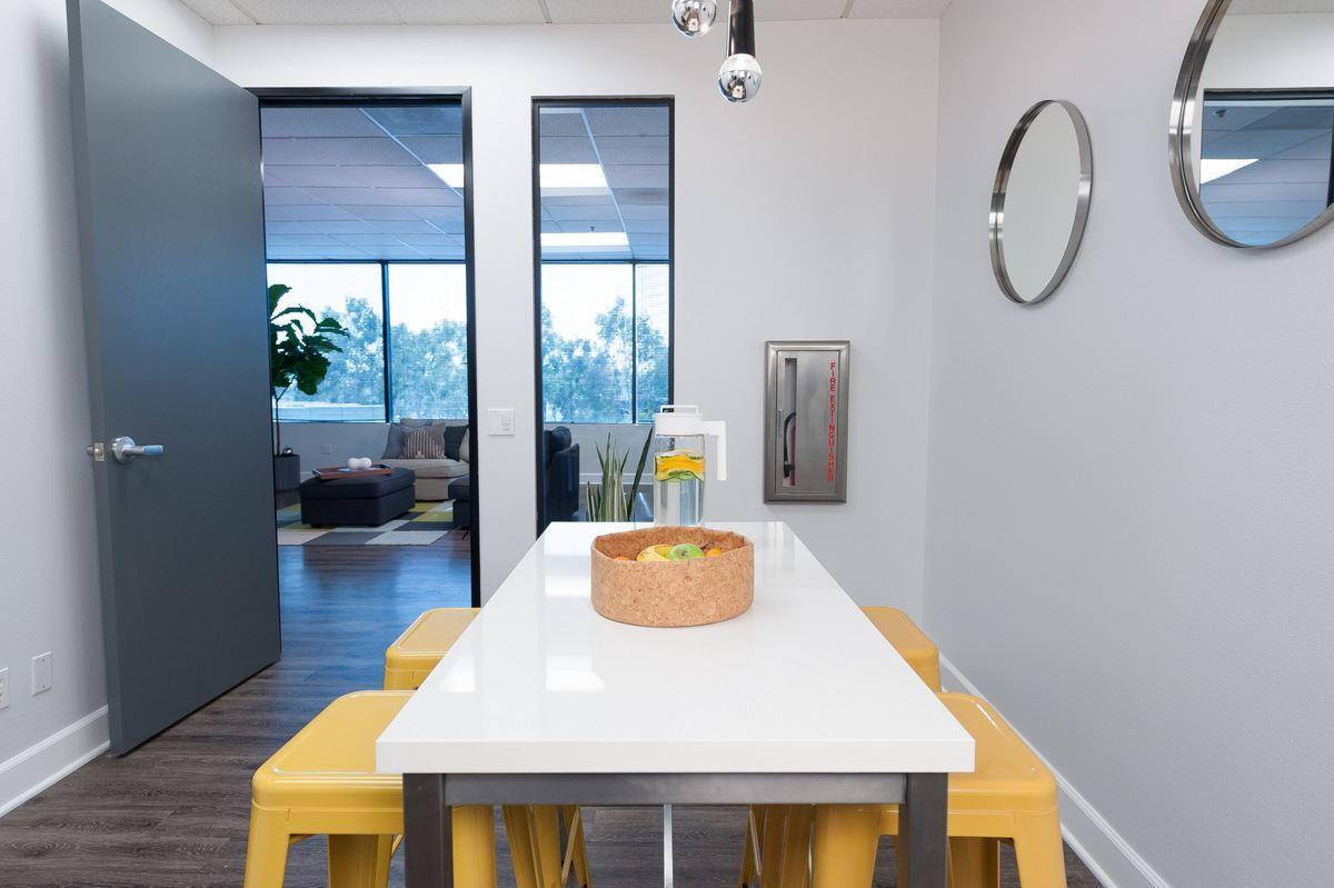 motion-interactive-office-san-diego-10