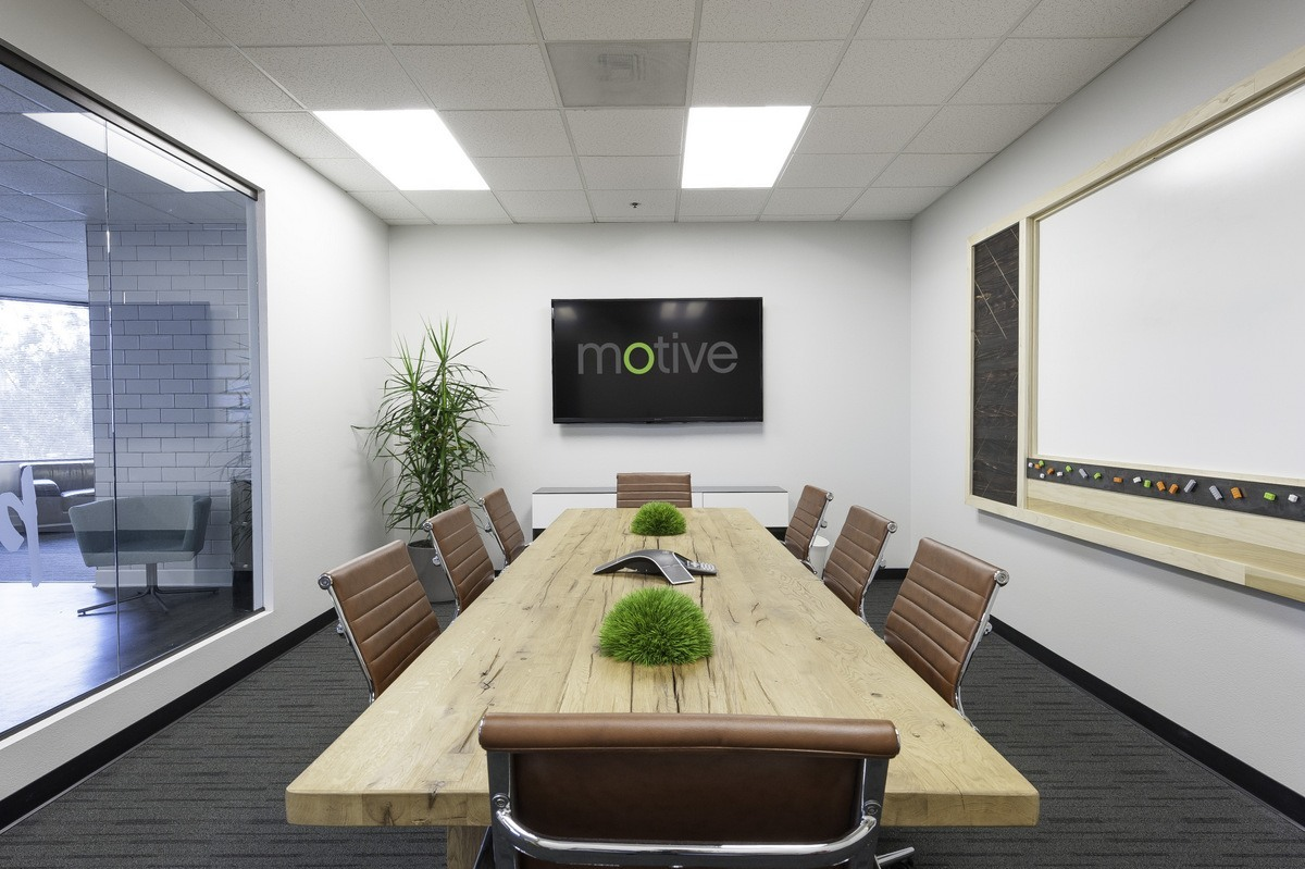 motion-interactive-office-san-diego-3