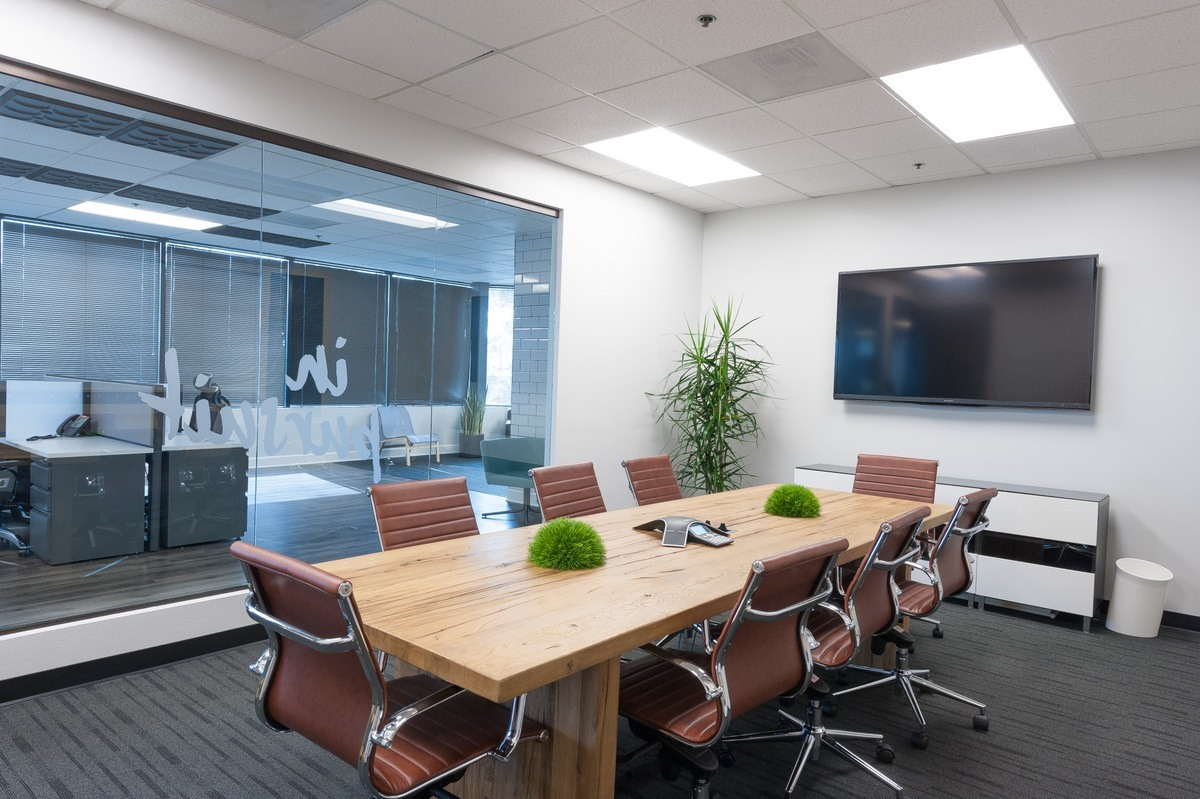 motion-interactive-office-san-diego-4