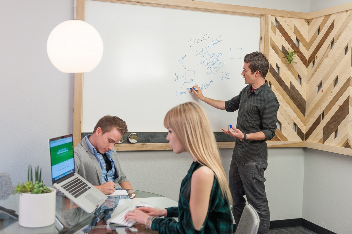 motion-interactive-office-san-diego-5