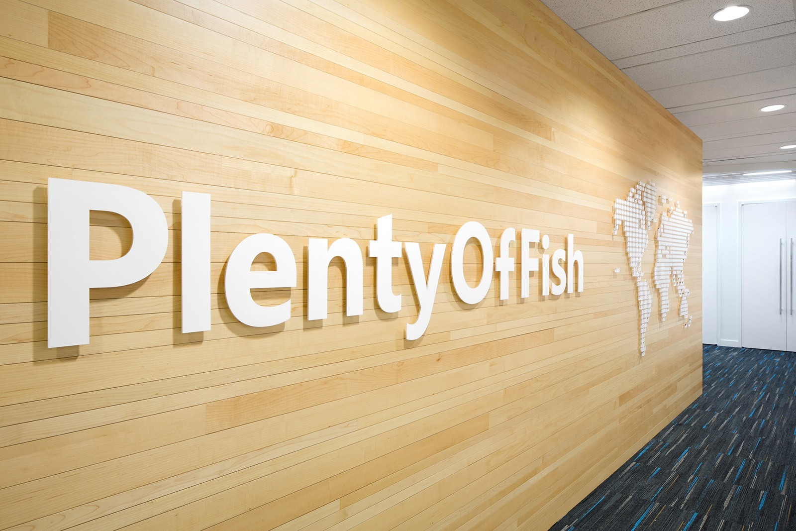 plenty-of-fish-vancouver-office-3