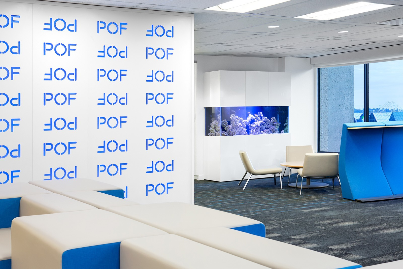 plenty-of-fish-vancouver-office-4