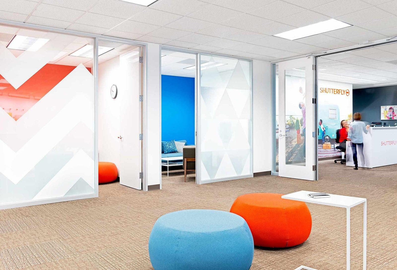 shutterfly-santa-clara-office-2