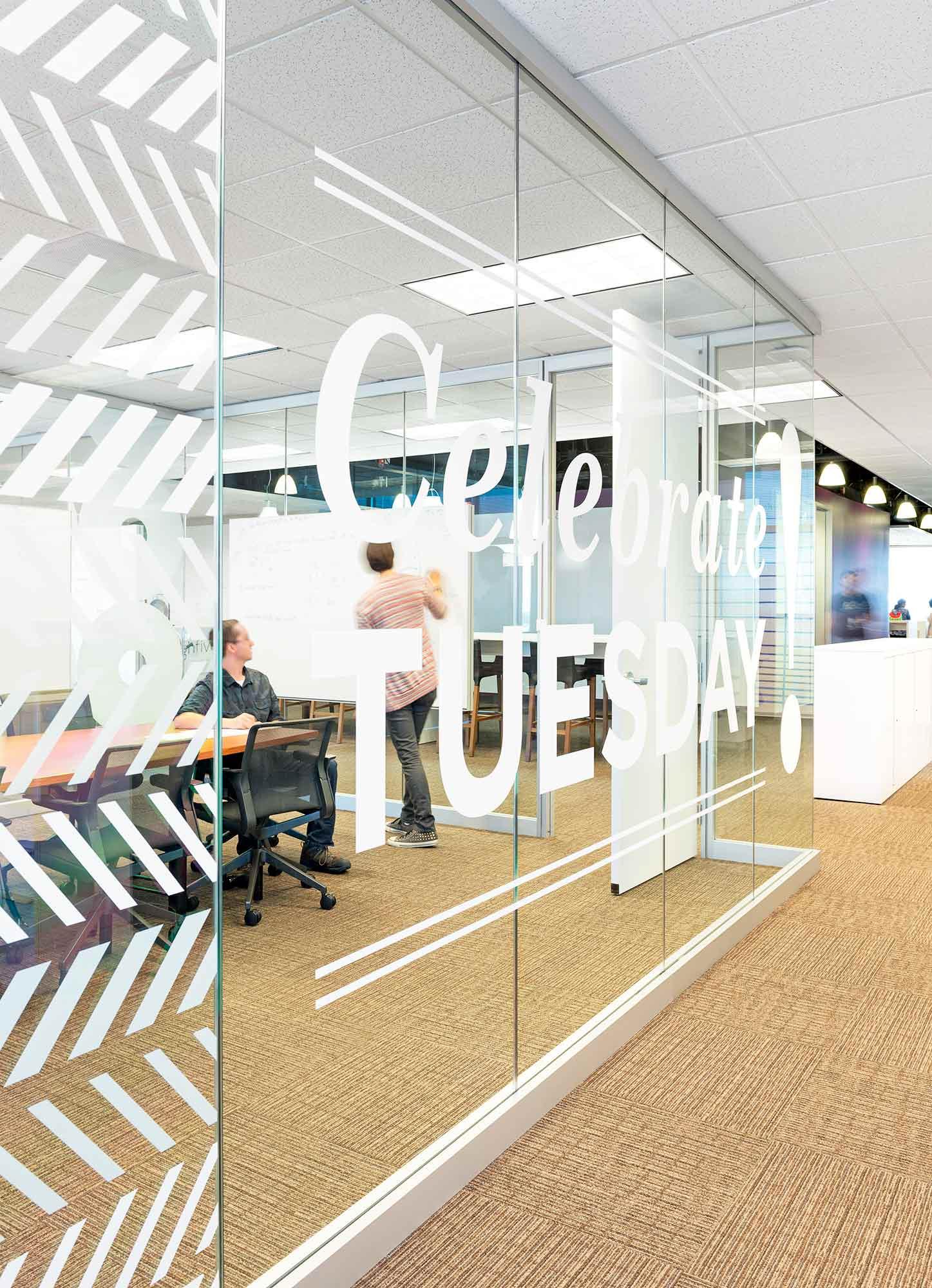 shutterfly-santa-clara-office-3