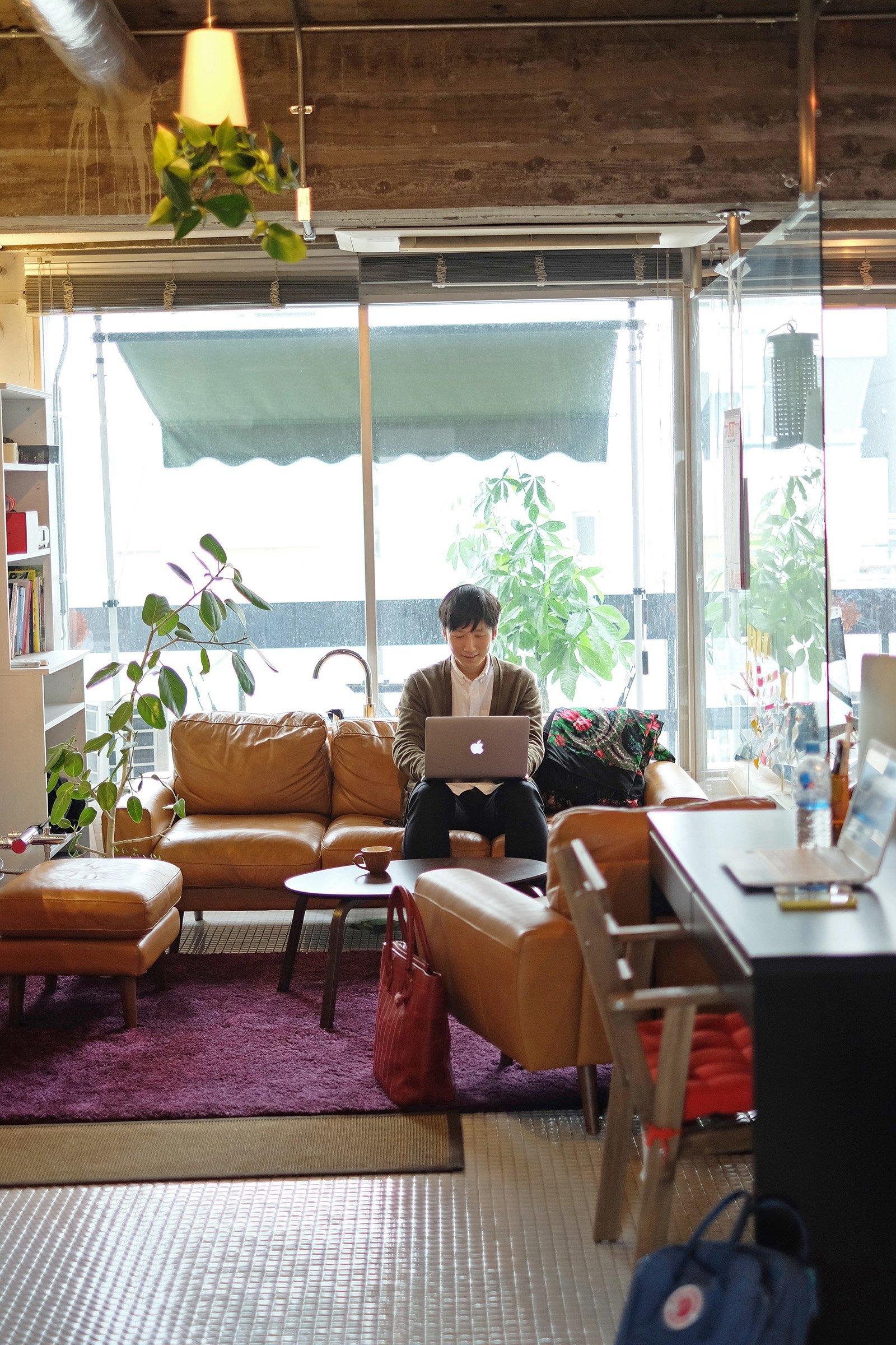 swingnow-tokyo-office-1