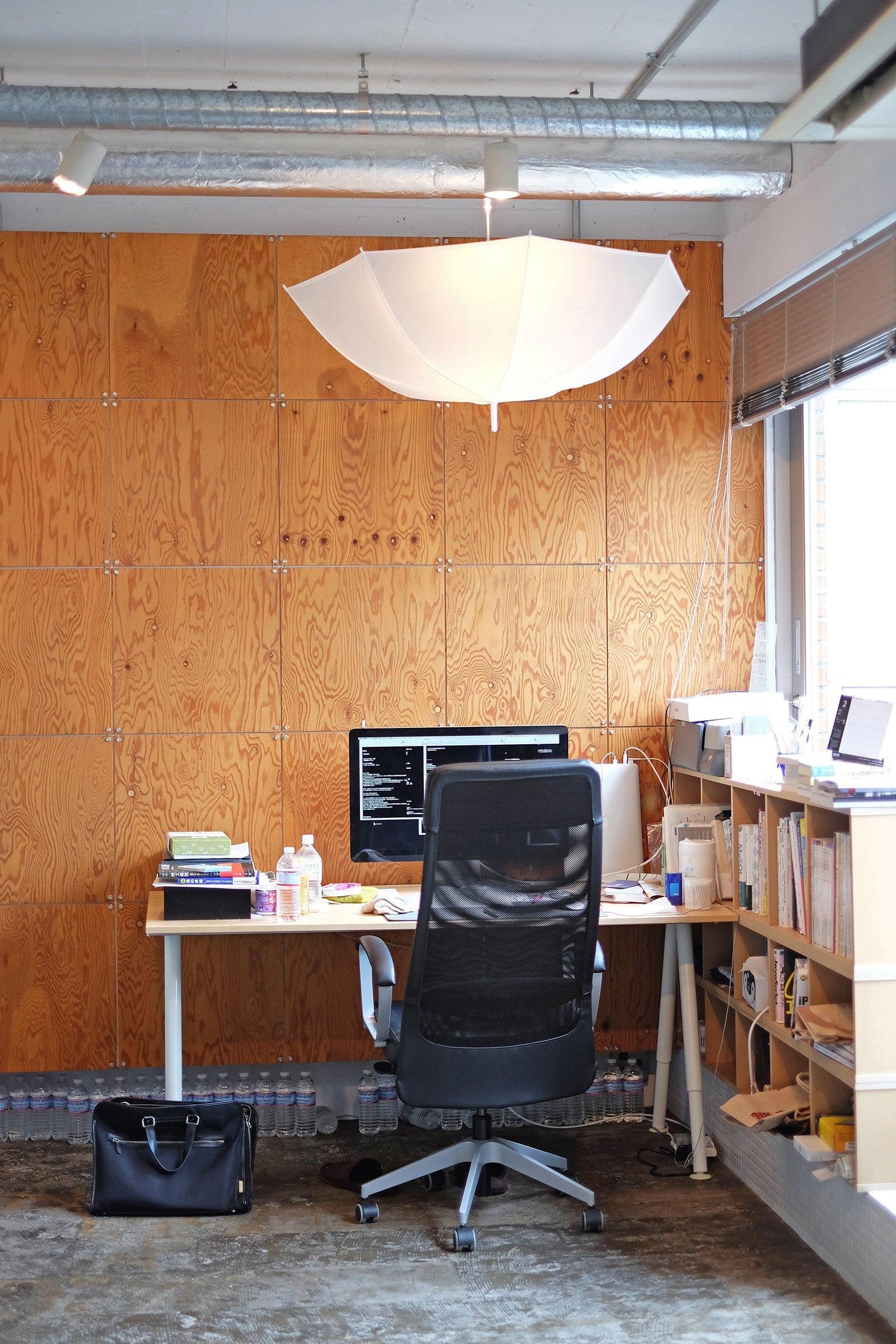 swingnow-tokyo-office-2