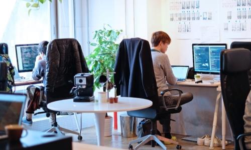 swingnow-tokyo-office-H1