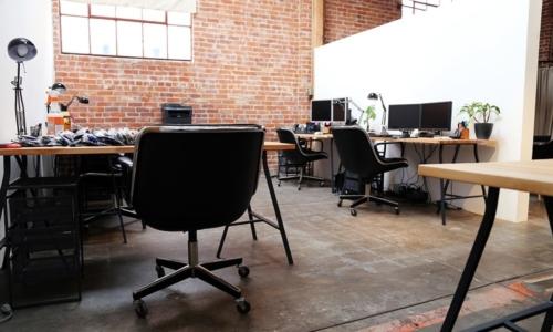 the-black-tuck-santa-monica-office-10