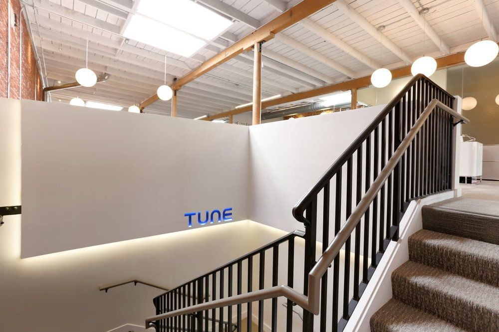 tune-seattle-office-2