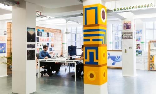 ustwo-london-office-1