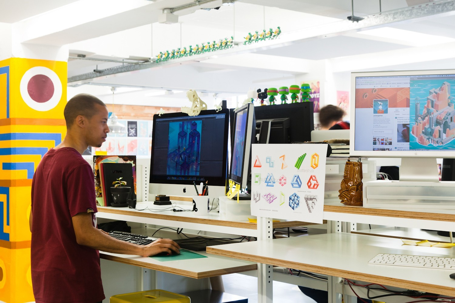 ustwo-london-office-10