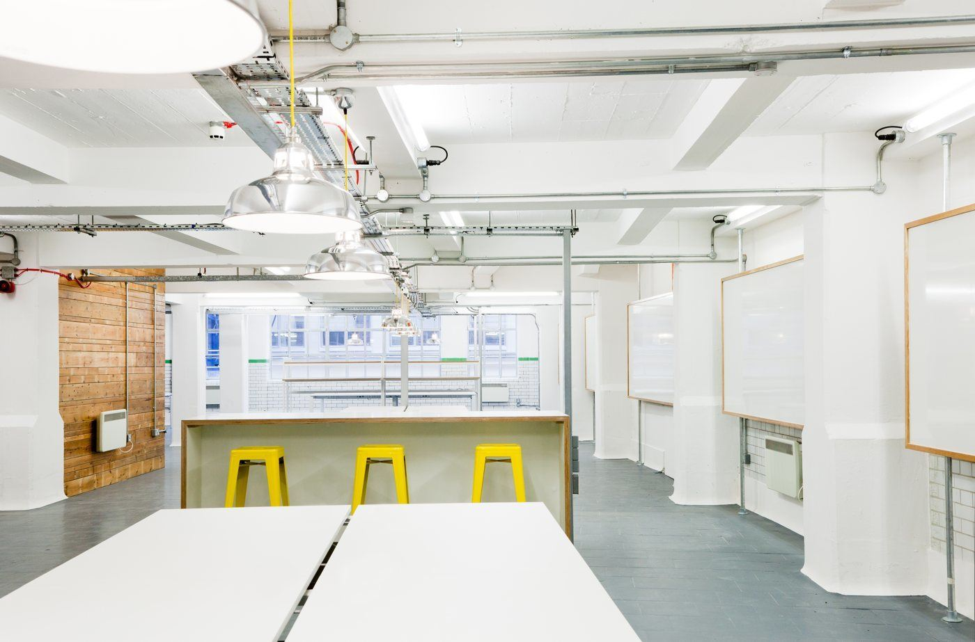 ustwo-london-office-8