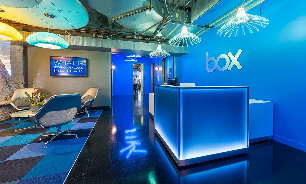 box san francisco office 1 box san francisco office