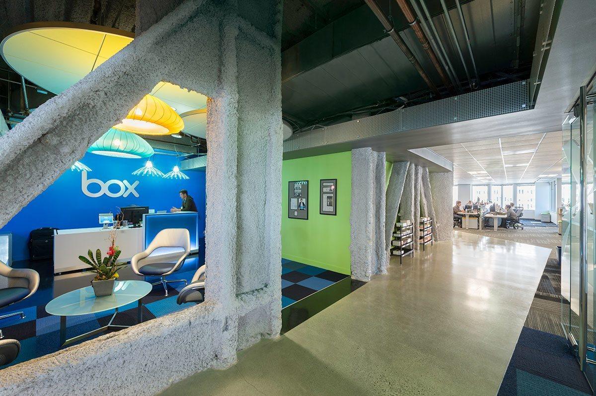 box-san-francisco-office-2
