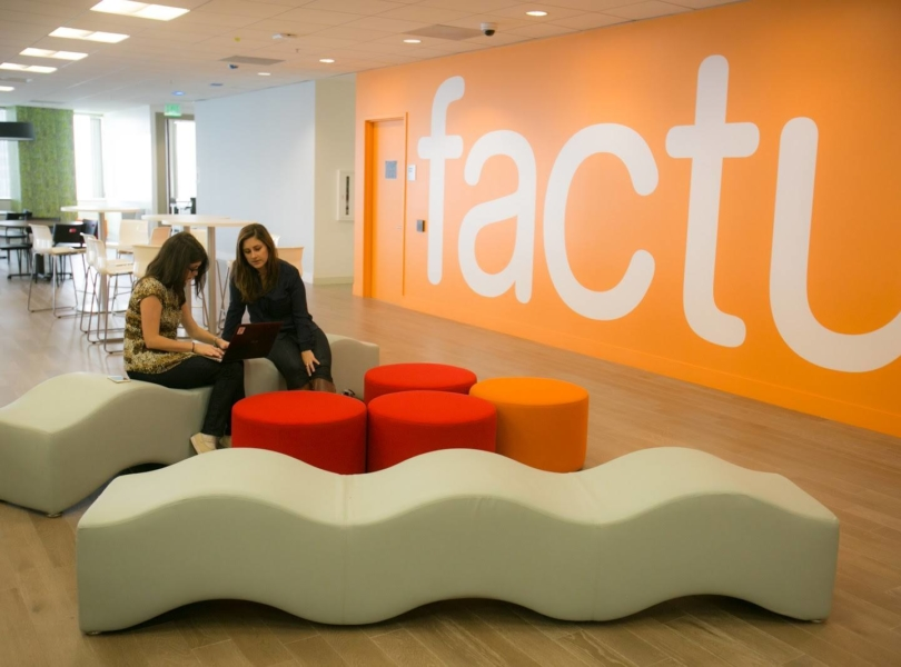 factual-los-angeles-office-10