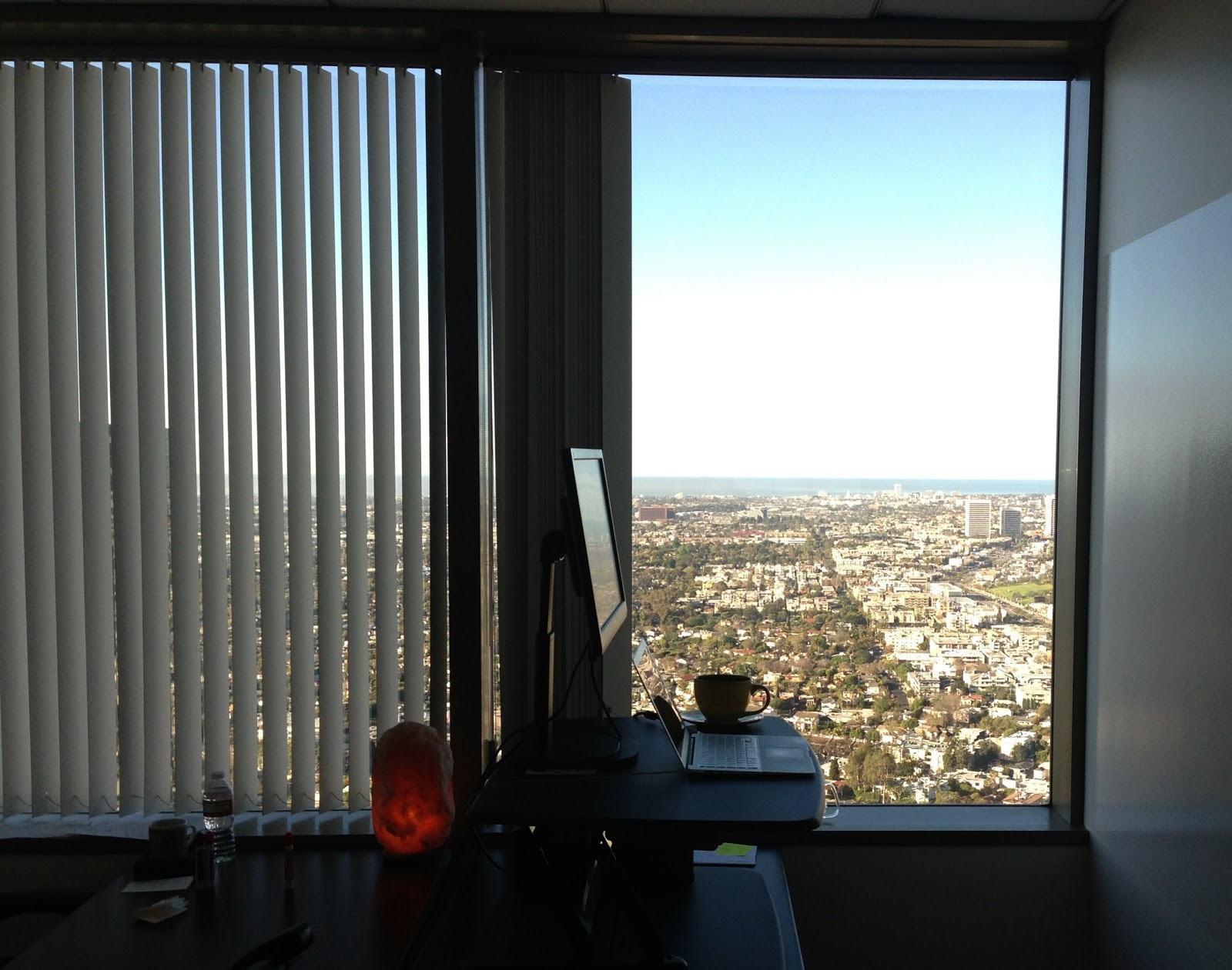 factual-los-angeles-office-3