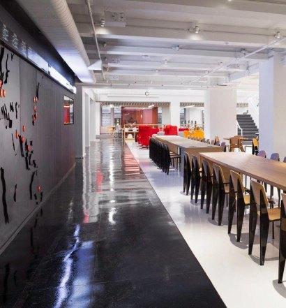 glg-new-york-office-h