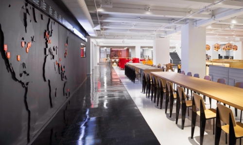 glg-new-york-office-h