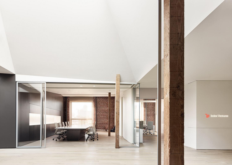 index-ventures-new-office-1