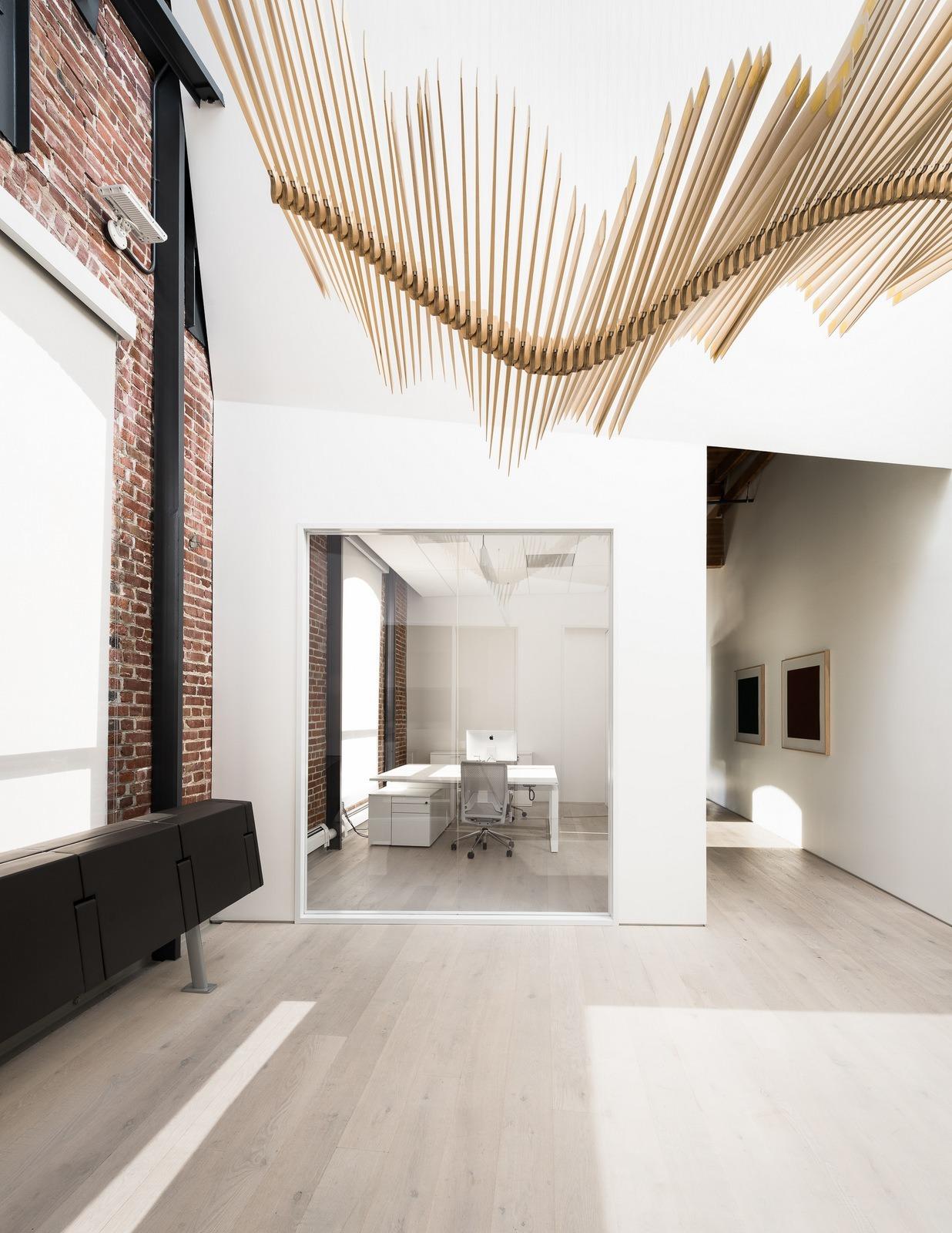 index-ventures-new-office-10