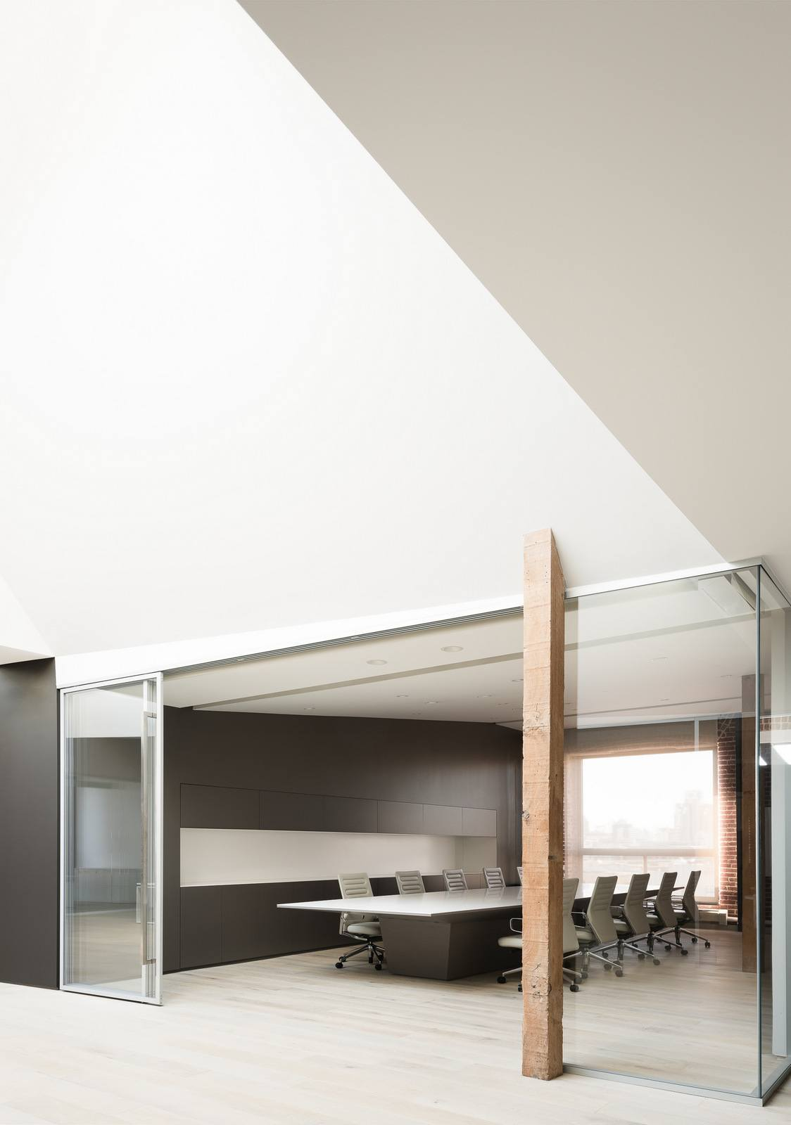 index-ventures-new-office-2