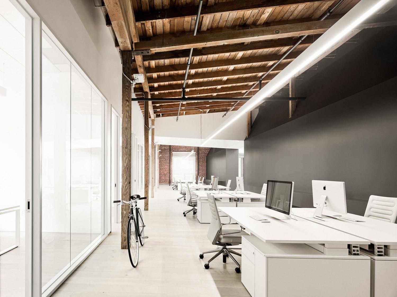 index-ventures-new-office-3