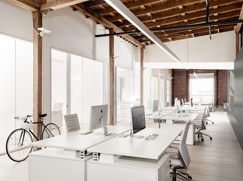 index-ventures-new-office-4