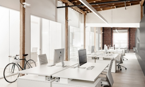 index-ventures-new-office-4