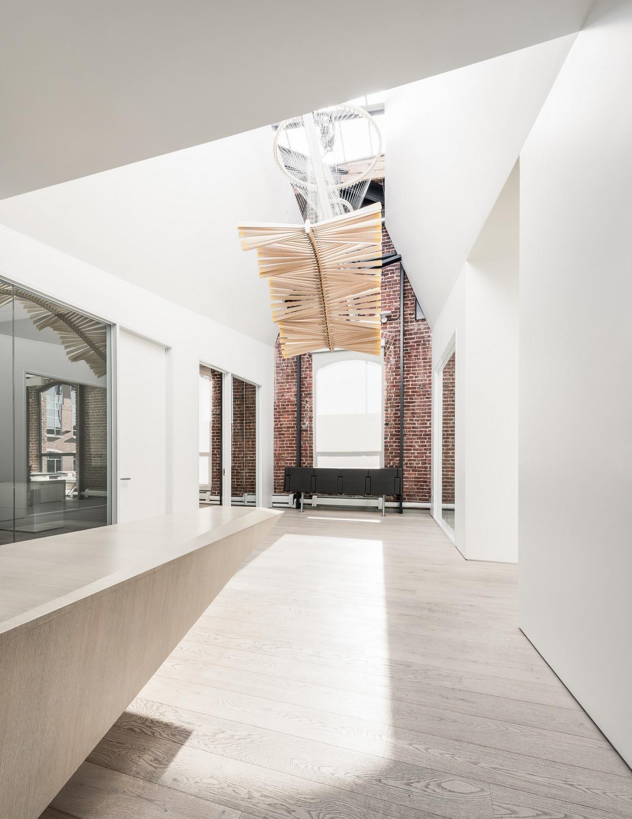 index-ventures-new-office-6