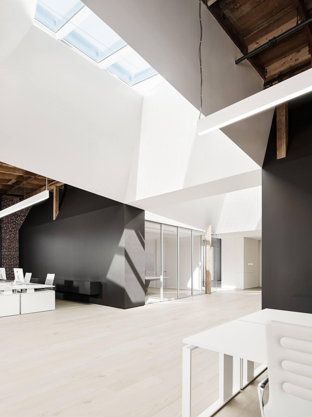 index-ventures-office-design-14